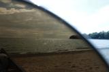 Kodachrome specs