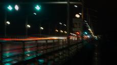 IMG_8047 swirls on island park bridge nov 27